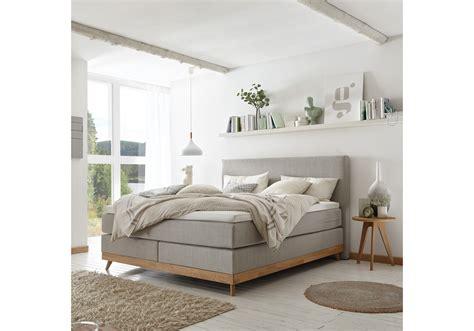 Baur Schlafzimmer Komplett