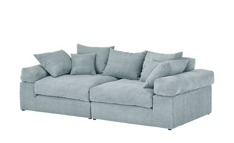 Big Sofa Höffner
