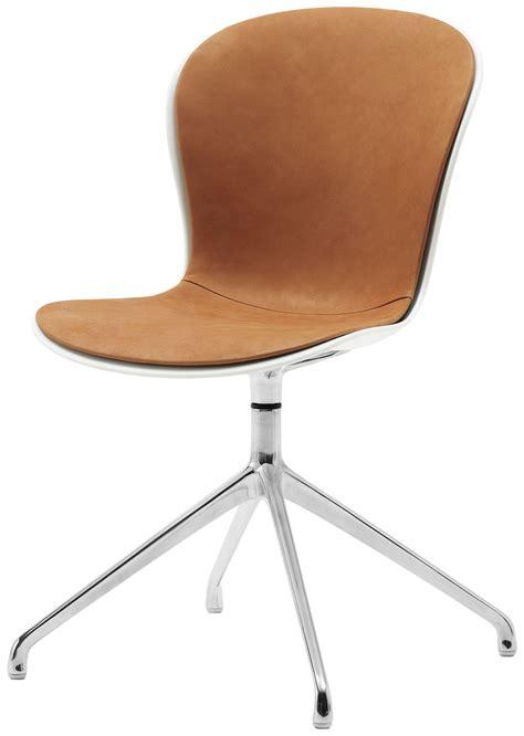 Boconcept Stühle