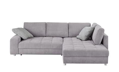 Couch Höffner