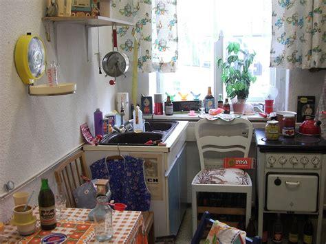 Ddr Küche