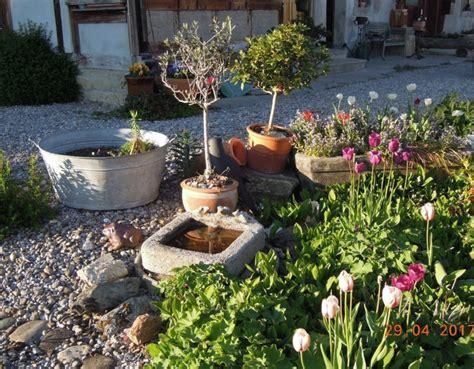 Gartenblog