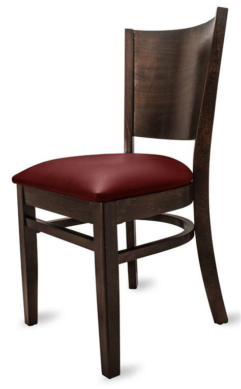 Gastro Stuhl