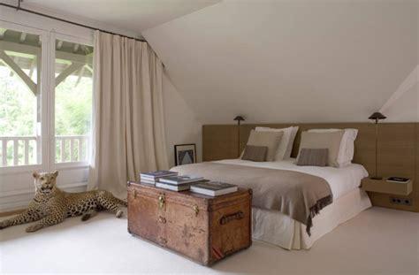 Großes Schlafzimmer Einrichten