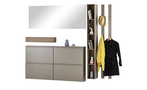 Höffner Garderobe