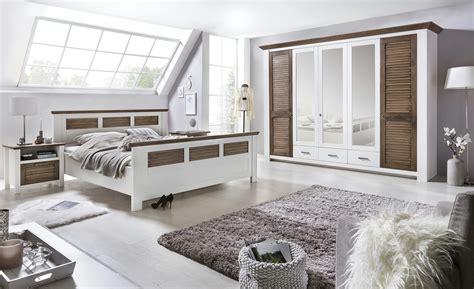 Höffner Schlafzimmer