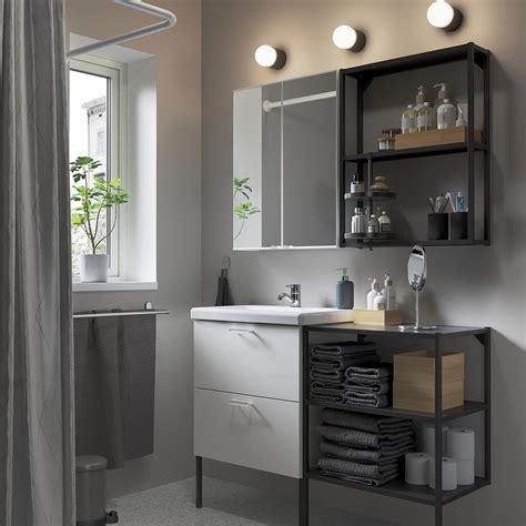 Ikea Badezimmermöbel