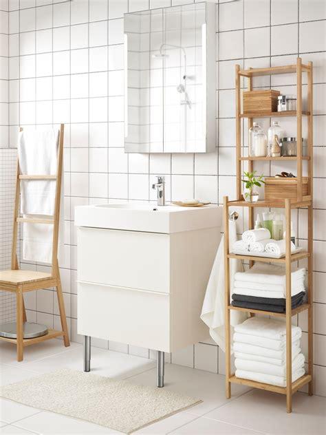 Ikea Badschrank