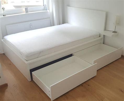 Ikea Betten 140x200