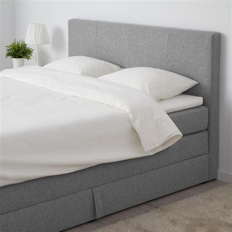 Ikea Betten 180x200