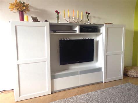 Ikea Fernsehschrank