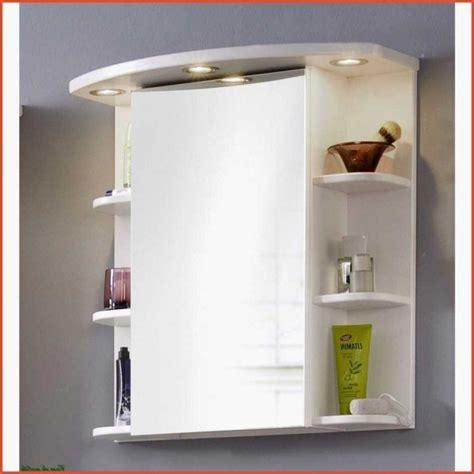 Ikea Spiegelschrank