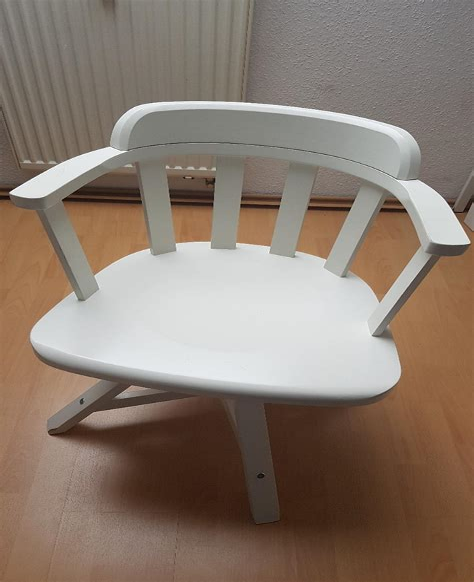 Ikea Stuhl Holz