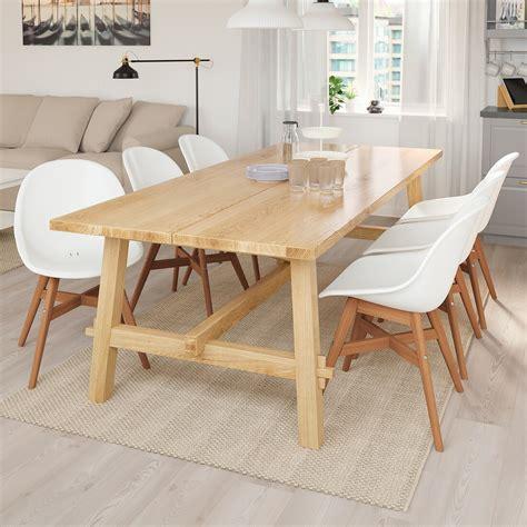 Ikea Tisch Stühle