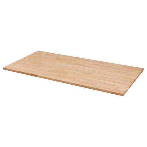 Ikea Tischplatten