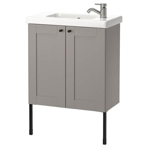 Ikea Waschkommode