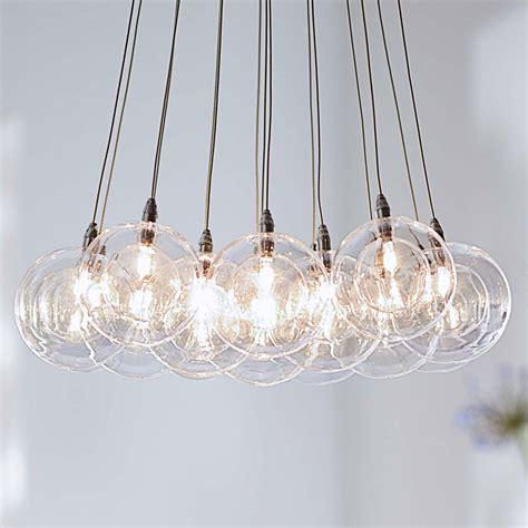 Impressionen Lampen