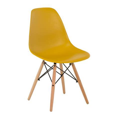 Ims Stuhl