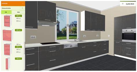 Küche Online Planen Mit Preis