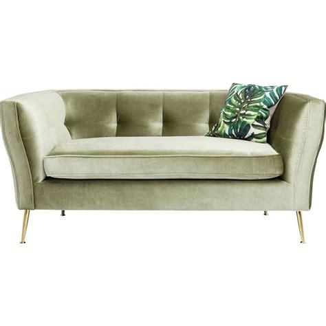 Kare Sofa