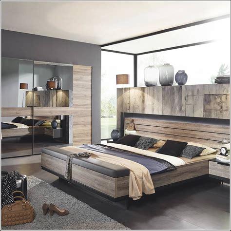 Möbel Hardeck Schlafzimmer