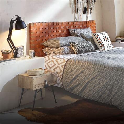 Maison Du Monde Schlafzimmer