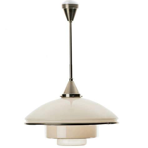 Manufactum Lampen