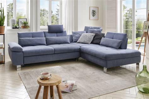 Online Möbel Kaufen