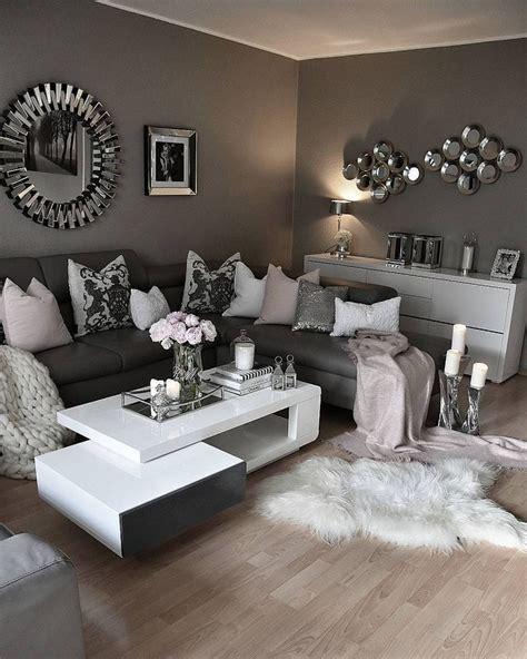 Pinterest Wohnzimmer