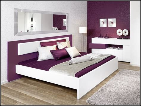 Schlafzimmer Auf Rechnung