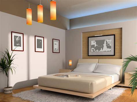 Schlafzimmer Einrichten Nach Feng Shui