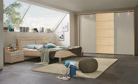 Schlafzimmer Komplett Höffner