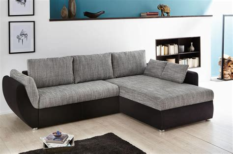 Sconto Couch