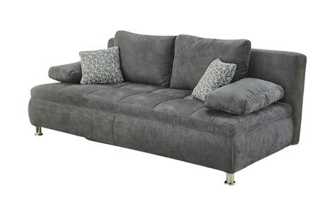Sconto Sofa