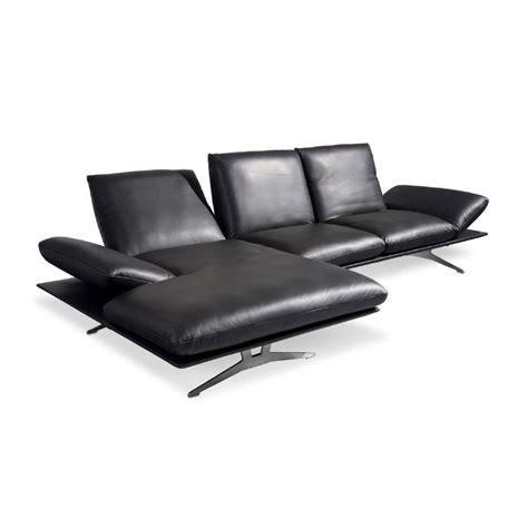 Segmüller Sofa