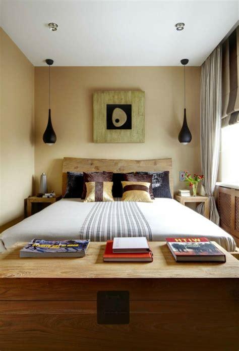 Sehr Kleines Schlafzimmer Einrichten
