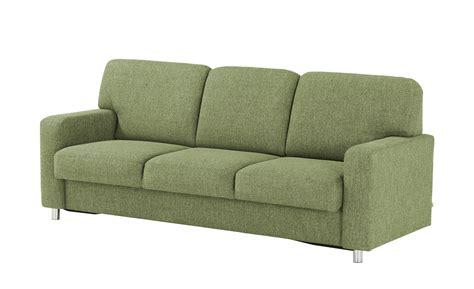 Sofa Höffner
