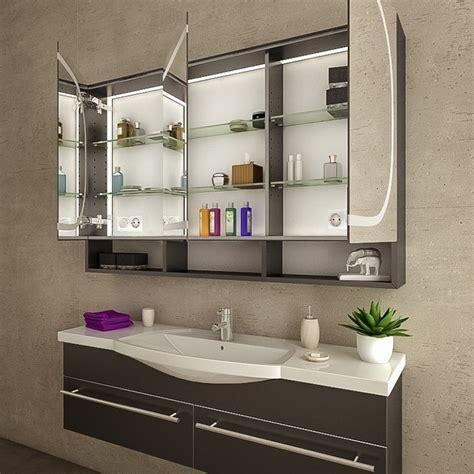 Spiegelschrank Design