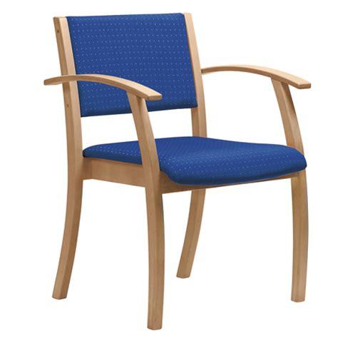Stapelstühle Holz