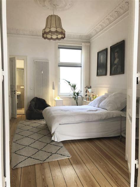 Wohn Schlafzimmer Gestalten